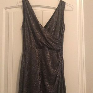 Ralph Lauren Evening Gown Petite